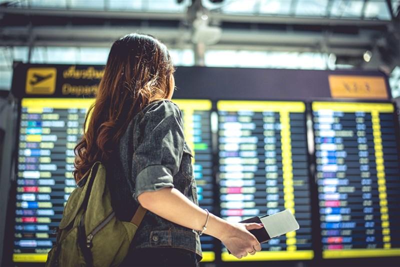 مزایا و معایب خرید بلیط چارتر هواپیما