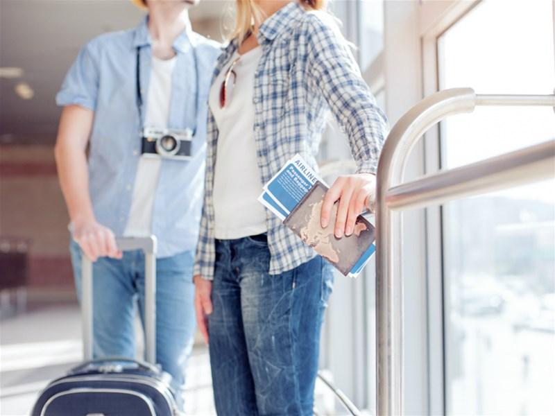 مزایای خرید بلیط چارتر هواپیما